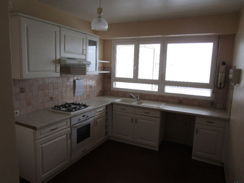 Sale apartment Marly le roi 195000€ - Picture 6