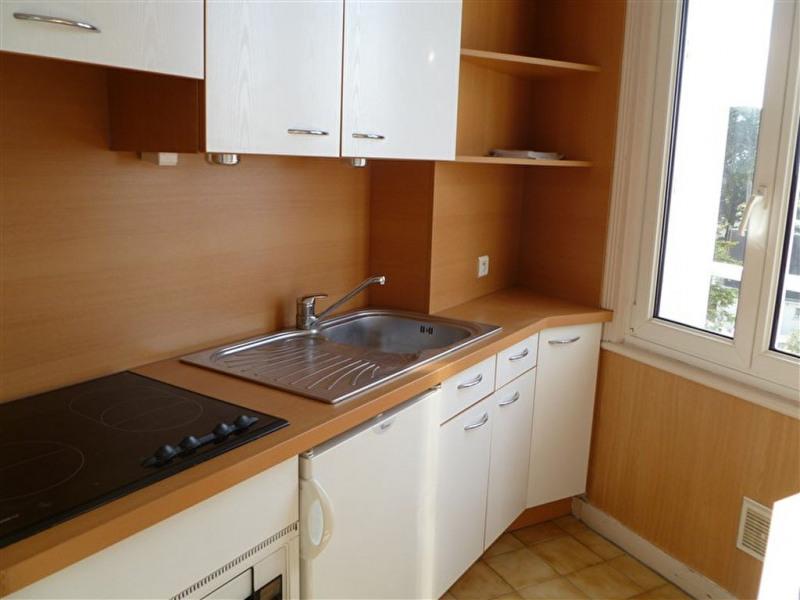Location appartement La baule escoublac 350€ CC - Photo 3