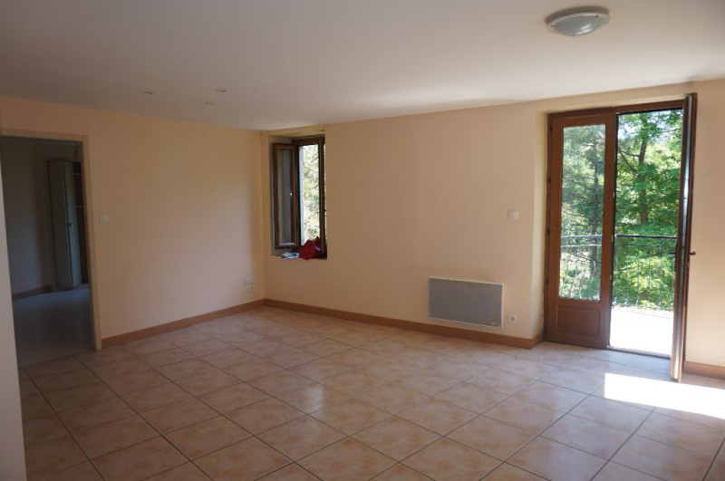 Rental house / villa Moussoulens 653€ CC - Picture 6