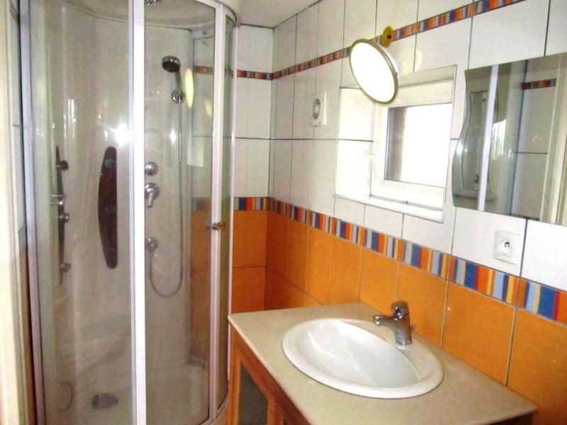 Alquiler  casa Contamine-sur-arve 599€ +CH - Fotografía 4
