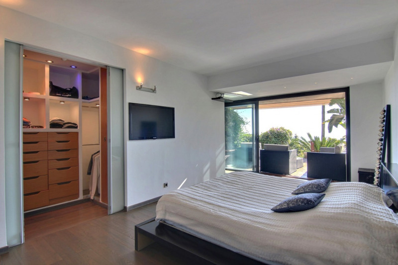 Престижная продажа квартирa Golfe-juan 598000€ - Фото 5