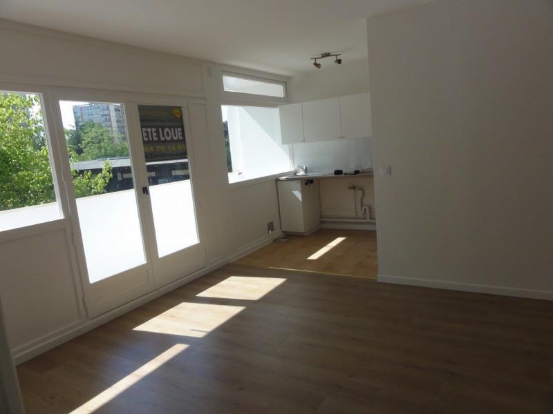 Rental apartment Le mee sur seine 615€ CC - Picture 3