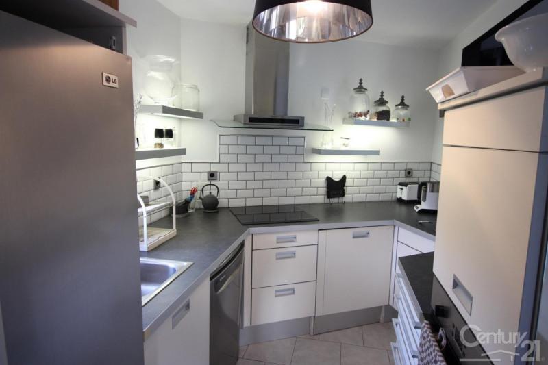 Sale house / villa St arnoult 393000€ - Picture 6