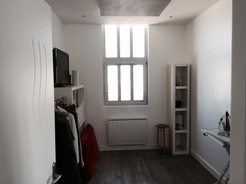 Vente appartement Lyon 5ème 273000€ - Photo 5