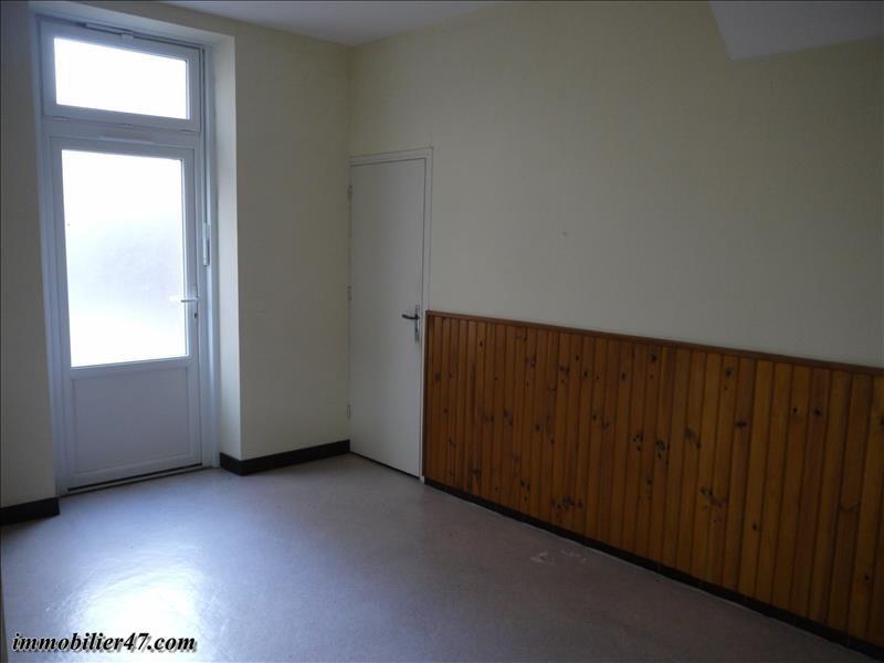 Sale building Castelmoron sur lot 58800€ - Picture 5