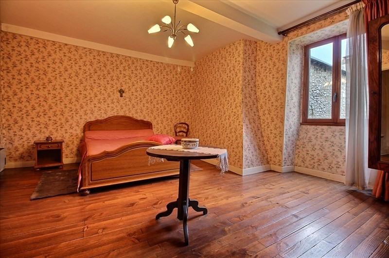 Vente maison / villa Arudy 102000€ - Photo 5