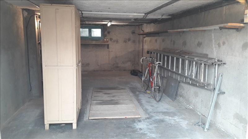 Venta  casa Mably 121000€ - Fotografía 4