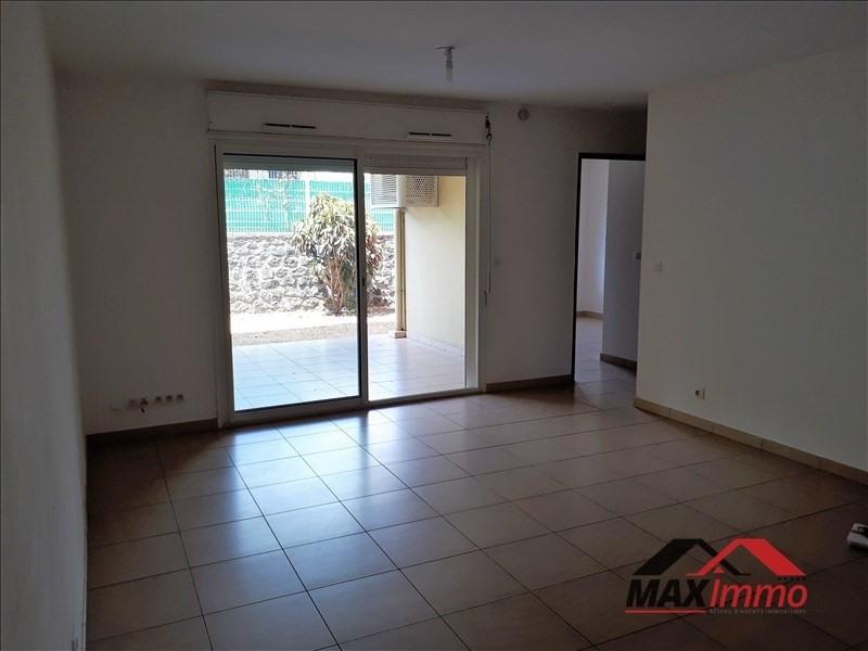 Vente appartement St pierre 135000€ - Photo 3