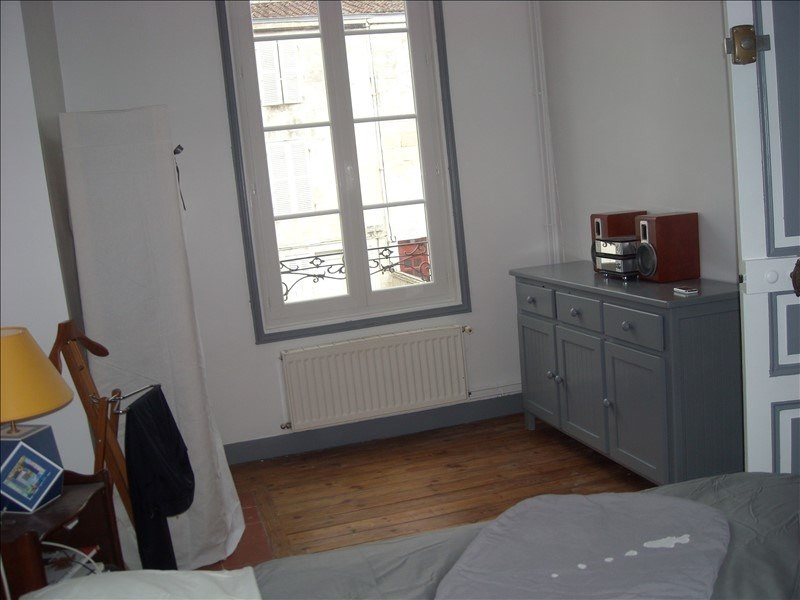 Vente maison / villa Niort 194 250€ - Photo 10