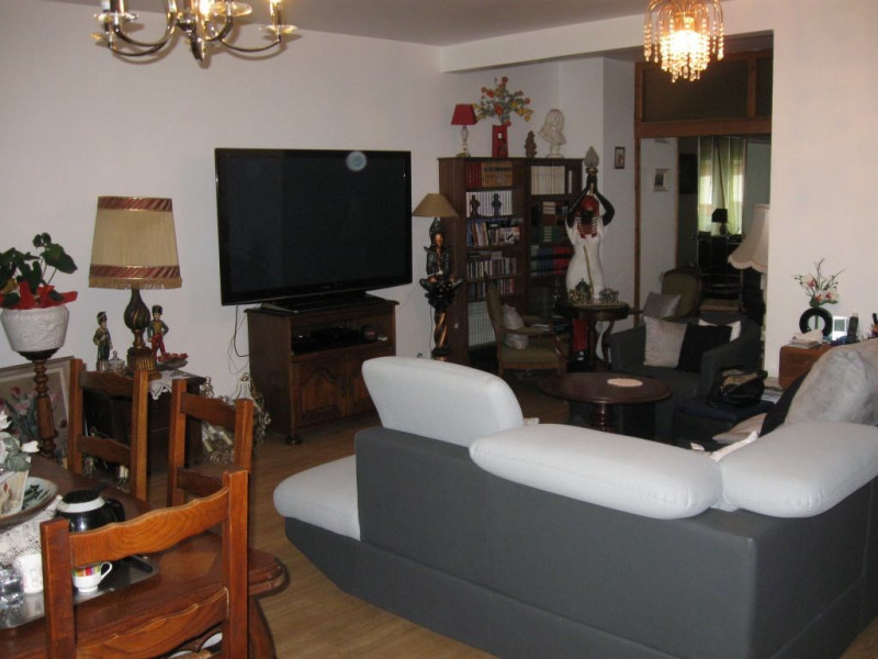 Sale apartment Beauvais 189 000€ - Picture 3