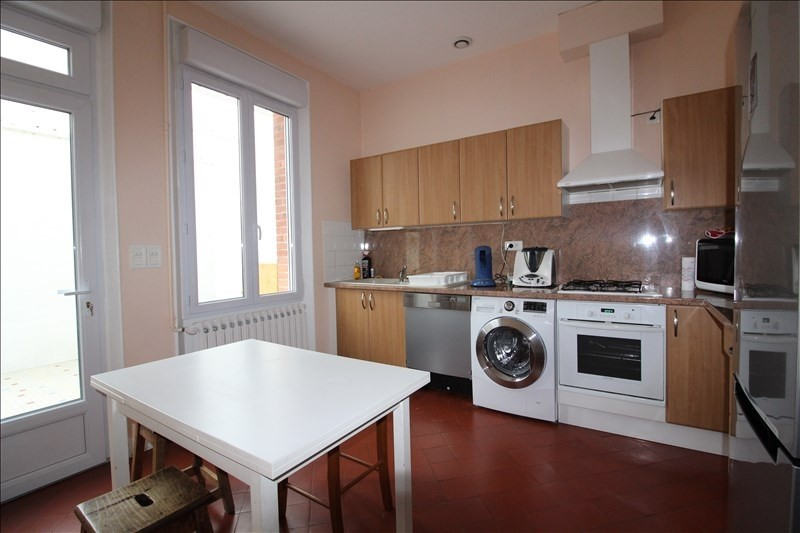 Sale house / villa Chartres 317 500€ - Picture 4