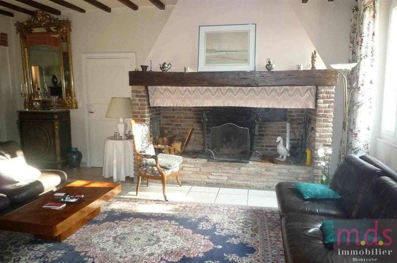 Vente de prestige maison / villa Montastruc la conseillere 5 mn 749000€ - Photo 7