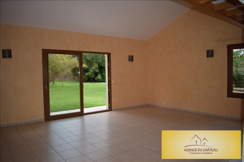 Revenda casa Bonnieres sur seine 298000€ - Fotografia 2