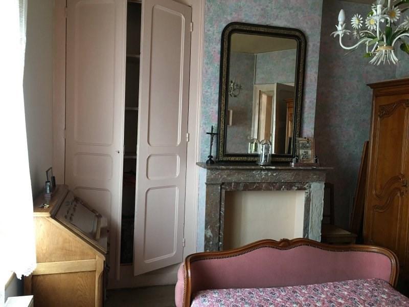 Vente maison / villa St omer 131250€ - Photo 3