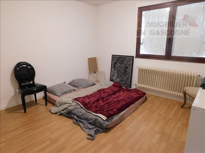 Locação apartamento Auch 430€ CC - Fotografia 6