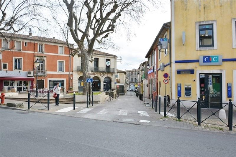 Sale apartment Montpellier 122800€ - Picture 1