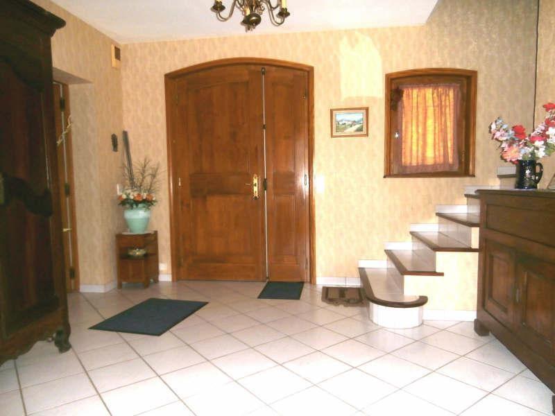Deluxe sale house / villa Mazamet 620000€ - Picture 7