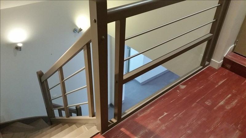 Vente maison / villa Chateauneuf sur loire 147000€ - Photo 3
