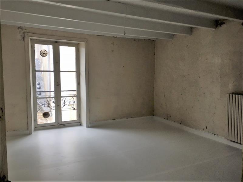 Rental empty room/storage Quimperle 390€ HT/HC - Picture 4
