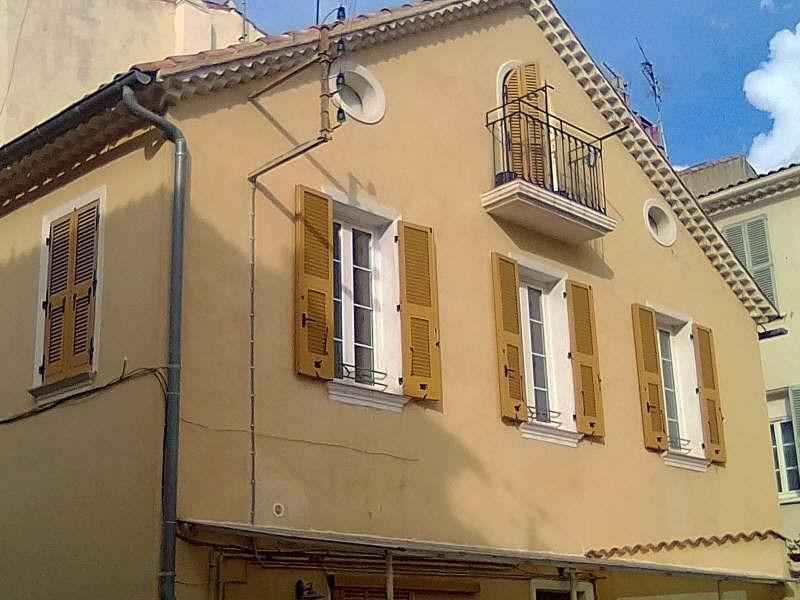Deluxe sale house / villa Toulon 630000€ - Picture 1