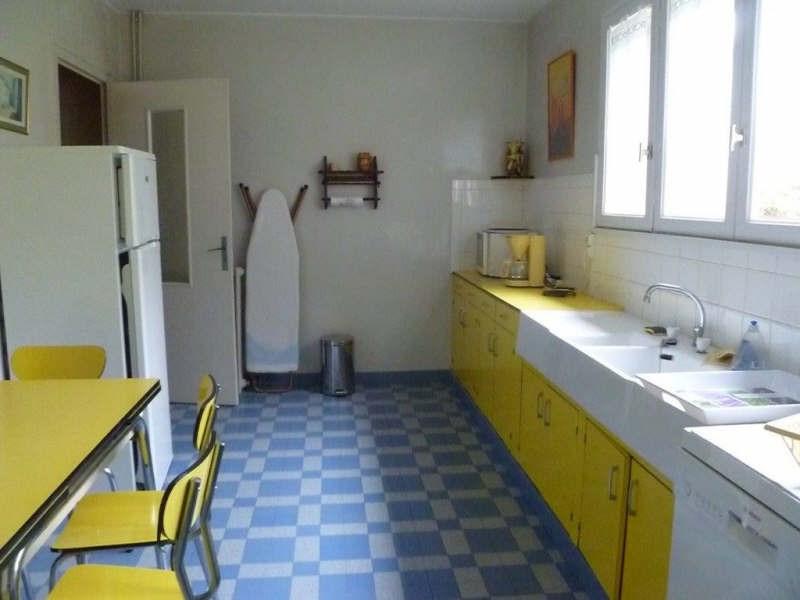 Vente de prestige maison / villa Le chateau d oleron 673000€ - Photo 7
