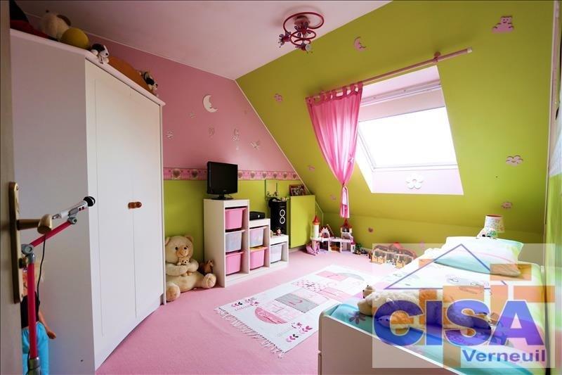 Vente maison / villa Houdancourt 220000€ - Photo 4