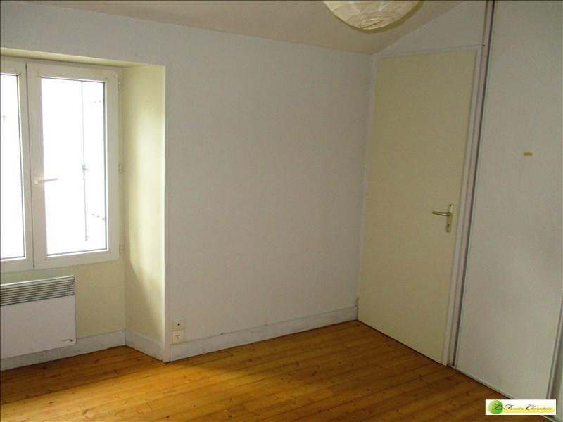 Location appartement Ruffec 310€ CC - Photo 4