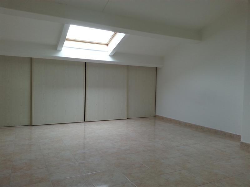 Sale apartment Ajaccio 365000€ - Picture 6