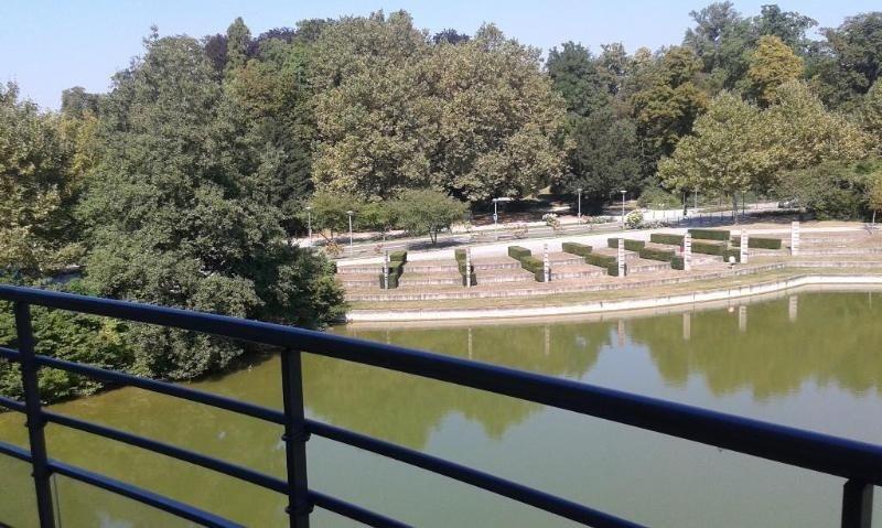 Location vacances appartement Strasbourg 900€ - Photo 9