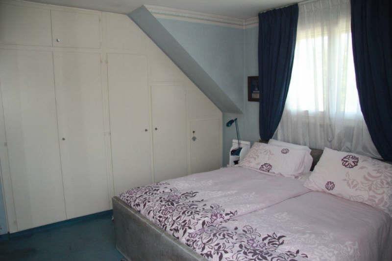 Vente maison / villa Genève 4050000€ - Photo 5