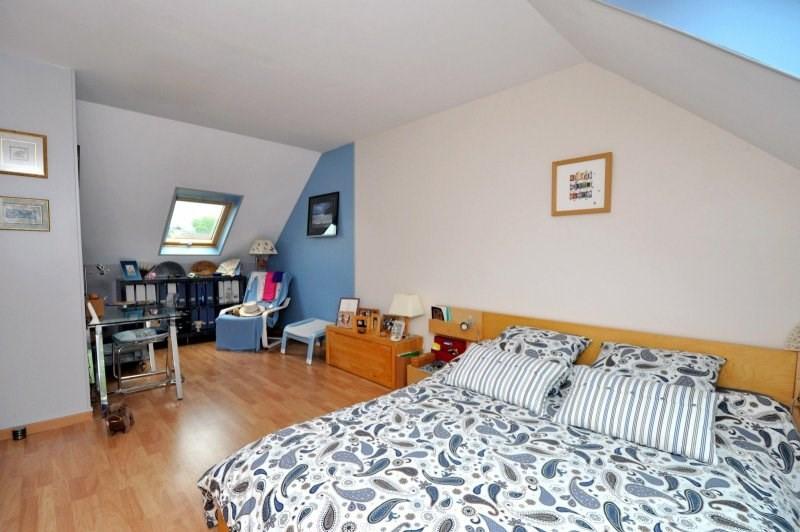 Vente maison / villa Les ulis 420000€ - Photo 11