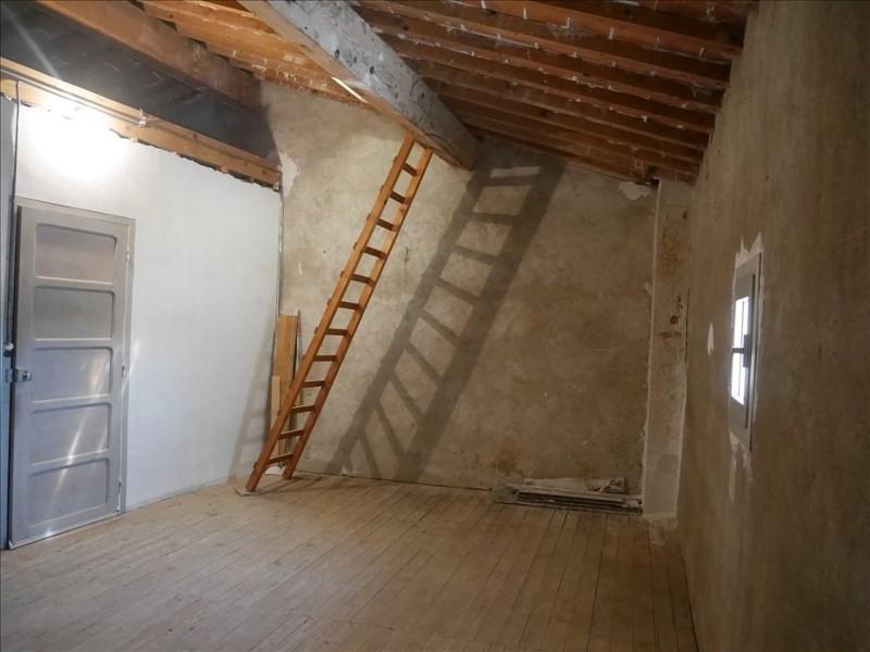 Vente maison / villa Millas 148000€ - Photo 8