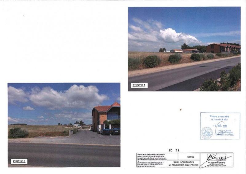 Sale house / villa Chatelaillon plage 346000€ - Picture 3