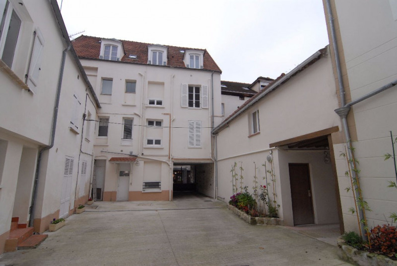 Location appartement Arpajon 650€ CC - Photo 7
