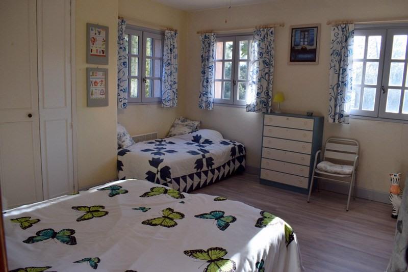Immobile residenziali di prestigio casa Montauroux 760000€ - Fotografia 27