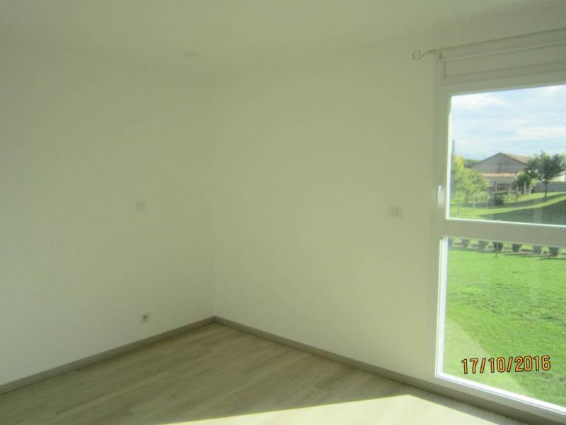 Sale house / villa Bourg-charente 165540€ - Picture 5