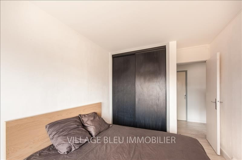 Sale apartment Paris 17ème 643 200€ - Picture 5