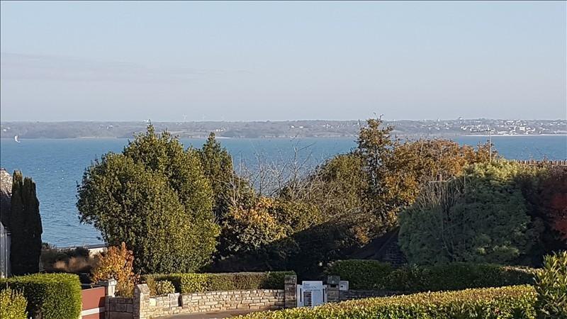 Vente de prestige maison / villa Fouesnant 925600€ - Photo 2