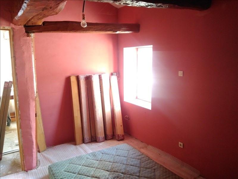 Vente appartement Macon 81000€ - Photo 5