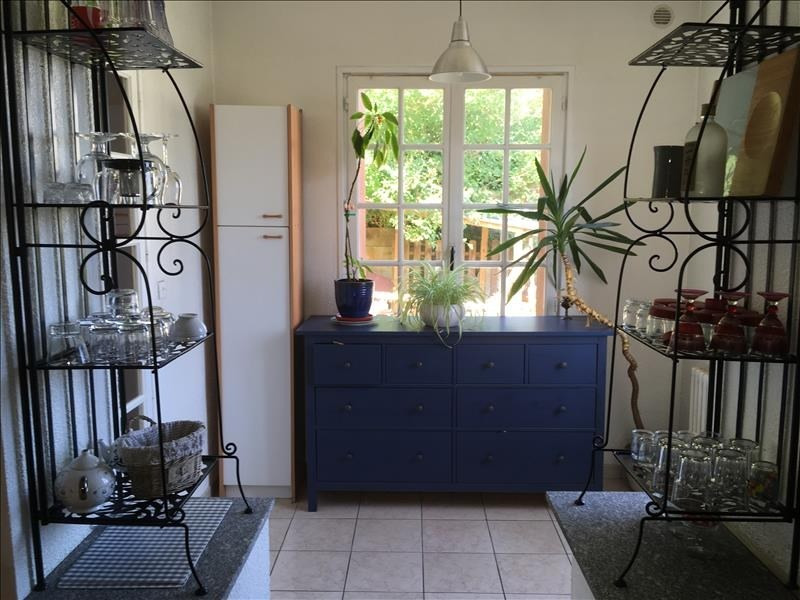 Sale house / villa Perros guirec 291480€ - Picture 9