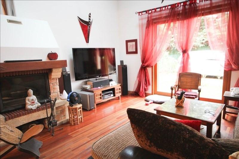 Venta  casa Vitry sur seine 440000€ - Fotografía 1