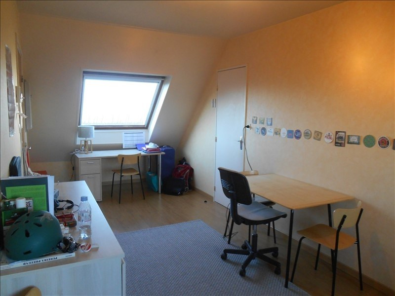 Location appartement Troyes 450€ CC - Photo 3