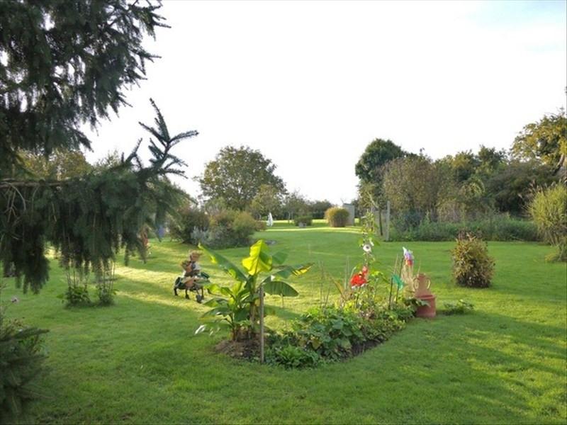 Vente maison / villa Buxieres les mines 96300€ - Photo 2