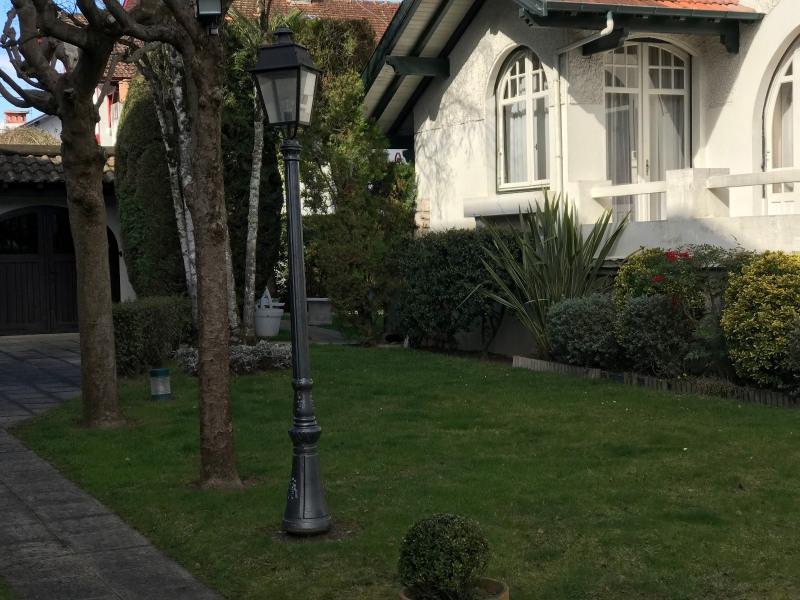 Vente maison / villa Tarbes 472500€ - Photo 2