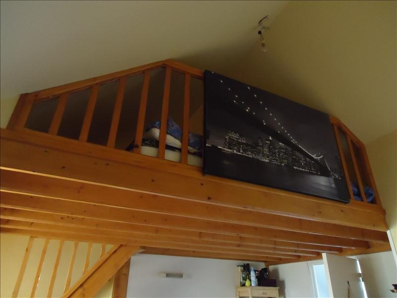 Location appartement Lisieux 340€ CC - Photo 7