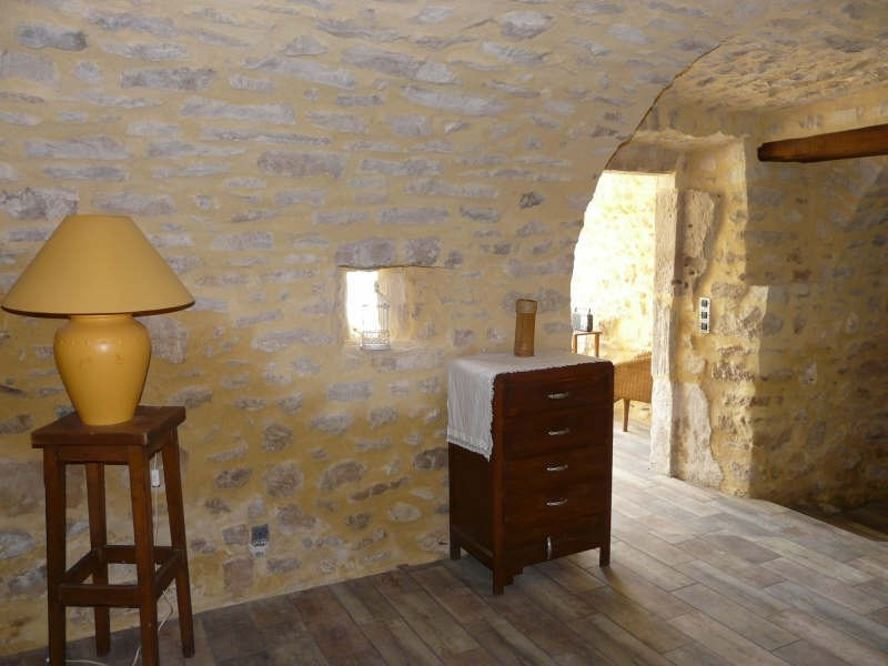 Immobile residenziali di prestigio casa Barjac 695000€ - Fotografia 6