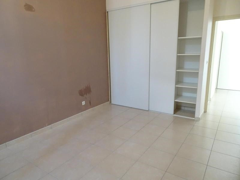 Location appartement Gleize 408€ CC - Photo 4