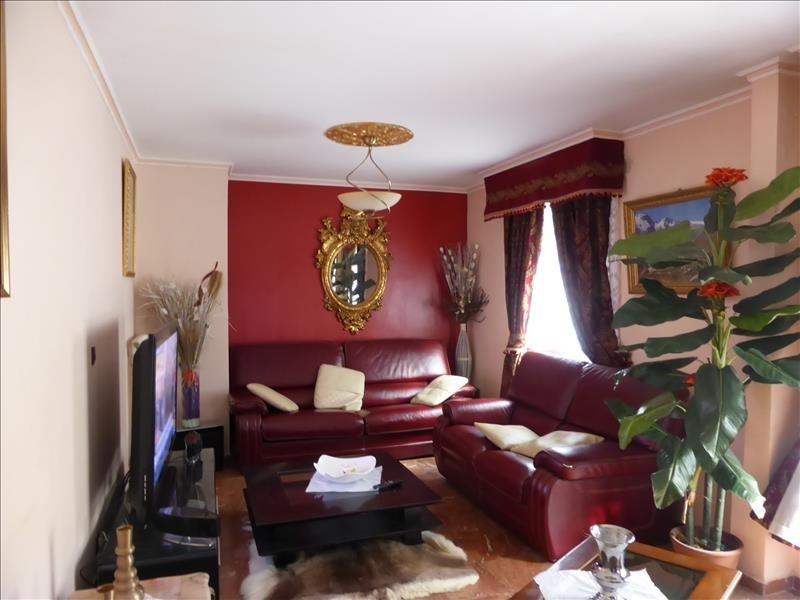 Vente maison / villa Pierrefonds 188000€ - Photo 2