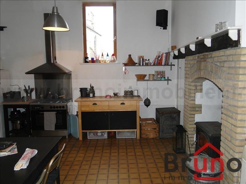 Verkoop  huis Gueschart 285000€ - Foto 7