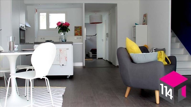 Sale house / villa Baillargues 303000€ - Picture 2
